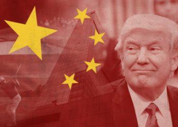 Lufta tregtare SHBA-Kinë, Trump propozon tarifa të reja