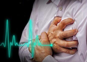 Sulmet e zemrës ju paralajmërojnë një muaj më herët, ja si t'i zbuloni