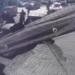 Del video, si e masakruan gazetarin e njohur shqiptar