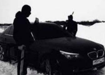 """""""Besa"""", grekët prodhojnë një serial dramatik për mafian shqiptare"""