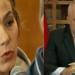 """""""Mos ndërhyni në programin e ERTV"""", Rama kapet me gazetaren"""