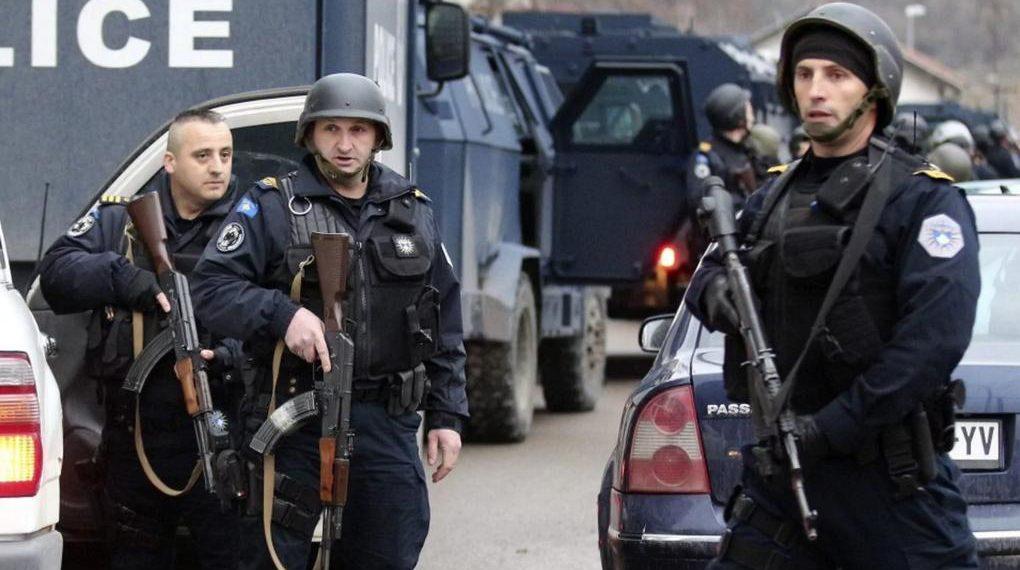 Veproni! Mos prisni që Ballkani të shpërthejë sërish
