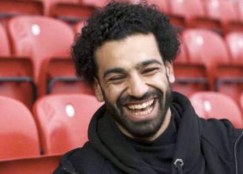 Receta e suksesit të Salah: Pilaf, makarona dhe hudhra
