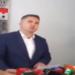 Kryebashkiaku i Kukësit refuzon Ramën: Nuk shkoj në takim, qytetarët janë të arrestuar