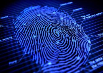 Bashkimi Europian: Shenjat e gishtërinjve në kartat e identitetit