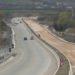 """Rruga """"e pangopur"""" Tiranë-Elbasan, mbi 14 milionë euro për ta përfunduar"""