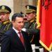 """""""Peshku i madh"""" maqedonas dhe një shembull për Shqipërinë fqinje!"""