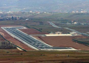 Aeroporti i Vlorës do të ketë tarifat më të ulëta në rajon