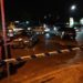 E frikshme në Tiranë, përplasen tre makina, plagosen drejtuesit