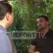 Qytetari vë në pozitë Bashën: Ti duhet të ikësh i pari [VIDEO]