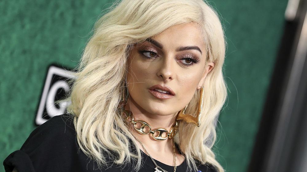 Këngëtarja shqiptare zbulon personin që u përpoq të abuzonte me të (FOTO)