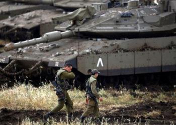Izraeli dhe Irani, pranë luftës