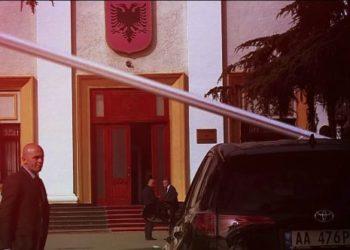 Pasuria e deputetëve të Shqipërisë, 150 milionë euro