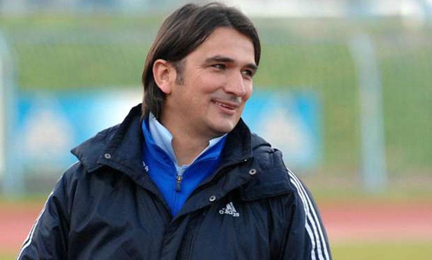 Daliç i Kroacisë, njeriu që fitoi trofe edhe në Shqipëri