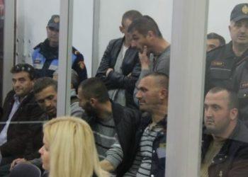 U burgos për protestën në Rrugën e Kombit, pëson infarkt 35-vjeçari nga Kukësi