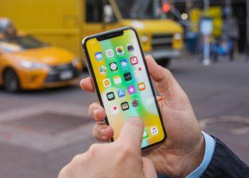 Ulet ndjeshëm çmimi i iPhone X