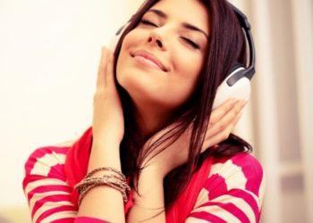 """Muzika ju """"lexon"""" personalitetin, zbuloni çfarë thotë…"""