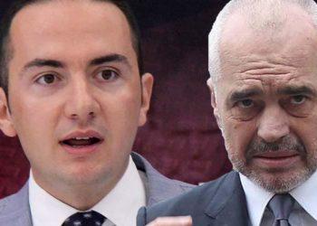 """""""Në korrik dalin dosjet e qeveritarëve të korruptuar"""""""