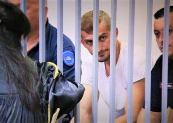 Vrasja e komisarit Artan Cuku, autori tregon porositësin