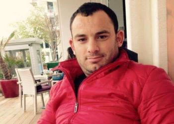 Vritet me plumb në kokë 29-vjeçari, detaje të reja për atentatin në Vlorë