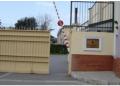 Zbulohet dosja shokuese e SHISH, 12 shqiptarë punojnë në Shqipëri si agjentë rusë