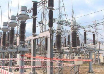 Auditohet aktiviteti i KESH, KLSH: Shit-blerja e energjisë dëm 2.8 milionë euro (VIDEO)