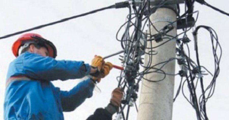 Gati gjysma e Tiranës nesër pa energji elektrike, njoftimi i OSHEE