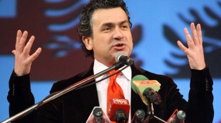Kreshnik Spahiu: Mos i festoni fitoret e Kroacisë, nuk na njohin prejardhjen ilire
