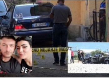 Zbulohen detaje tronditëse nga ngjarja e rëndë që ndodhi në Shkodër