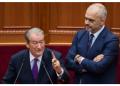 Koalicion PS-PD për integrimin e Shqipërisë?! Flet më në fund Sali Berisha