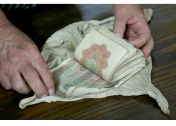 Kjo familje ruan paratë që ua la amanet ushtari osman