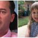Babai që i kanë mbetur edhe pak muaj jetë u bën një dhuratë prekëse fëmijëve të tij (VIDEO)