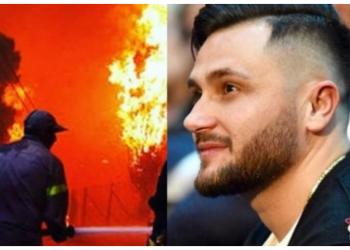 'Ata s'do luteshin kurrë për ne', Bes Kallaku bën deklaratën tronditëse