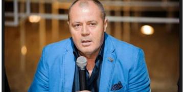 Mustafa Nano bën bujën me deklaratën e tij: Kosovarët kanë gjak serbi