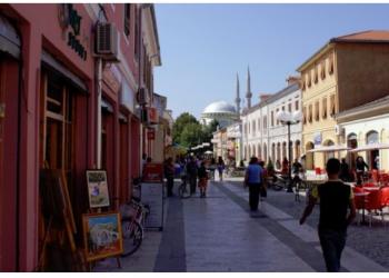 """""""Kujdes nga këto makina në Shkodër"""", paralajmërimi tronditës nga Berisha"""
