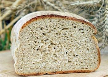 Zbulohet receta e bukës më të vjetër në historinë e njerëzimit, plotë 14 mijë vjeçare