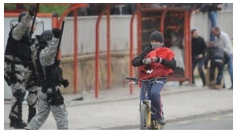 Analisti i njohur shqiptar bën deklaratën shokuese: Prejardhja e shqiptarëve është e ngjashme me serbët