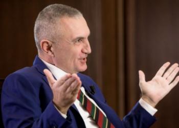 'I plotfuqishmi' Ilir Meta; ja skenarët që ka në dorë Presidenti për të përcaktuar të ardhmen e Teatrit Kombëtar