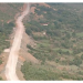 Çmenduaria e qeverisë! 337.5 milionë euro mln do paguajnë shqiptarët për këtë rruge