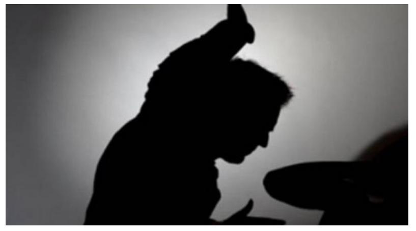Gjirokastriti 23 vjeçar ushtron dhunë ndaj gjyshes dhe babait
