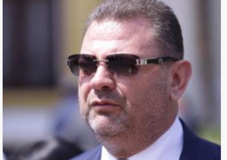 Tom Doshi sërish në Gjykatës  prokuroria nuk pranon pafajësinë e tij