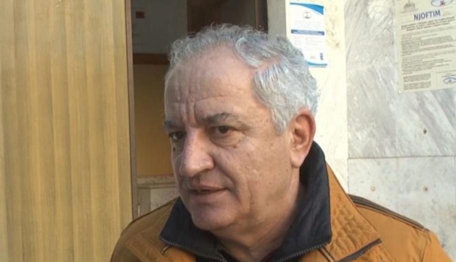 Rrihet para prokurorisë avokati i njohur shqiptar