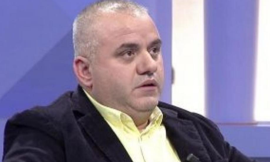 Gazetari investigativ Artan Hoxha zbulon fakte shokuese për gjygjtarët dhe prokurorët e njohur shqiptar
