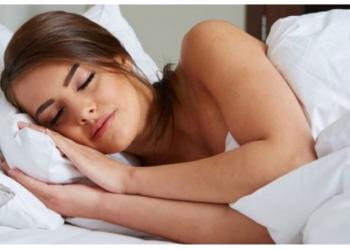 Përse flemë? Do habiteni me arsyen