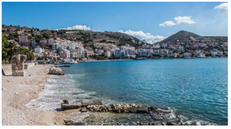 Studimi tronditës  65   e shqiptarëve nuk kanë para për pushime