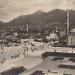 """Pamje tepër të ralla: """"Tirana e dikurshme që nuk është më"""", ja ndryshimet drastike të kryeqytetit ndër vite (FOTO)"""