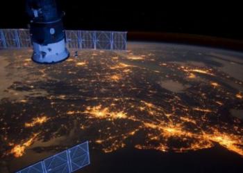 NASA me projekt gjigand në Shqipëri, pritet ndërtimi i observatorit për vëzhgimin e hapësirës!