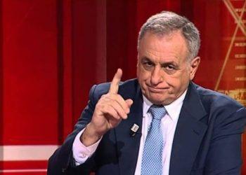 Tritan Shehu: Marrëveshja e detit me Greqinë të dërgohet në Gjykatën e Hagës