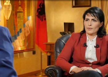 Arta Marku nuk ndalet, ndryshime të tjera në Prokurorinë e Krimeve të Rënda. Emrat