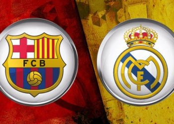 Përcaktohet data kur do luhet 'El Clasico', ja duelet e javës së parë në La Liga (FOTO)
